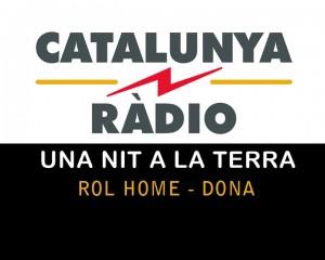 UNANITALATERRA_ROLHOMEDONA