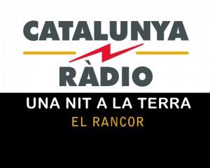 UNANITALATERRA_el_rancor