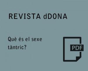 ddona1
