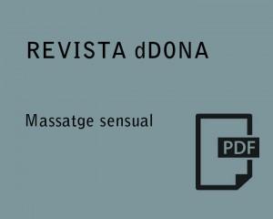 ddona3