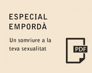 emporda_02