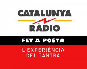 experiencia_del_tantra