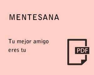 mentesana7