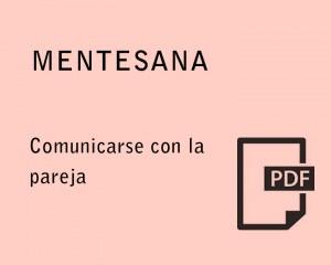 mentesana8