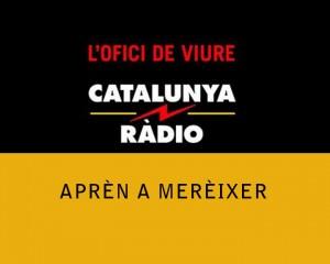ofici_de_viure_apren_a_mereixer