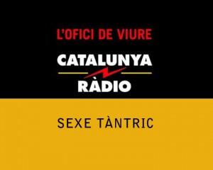 ofici_de_viure_sexe_tantric