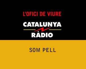 ofici_de_viure_som_pell