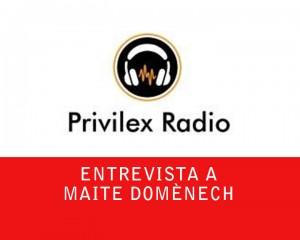 radioprivilex