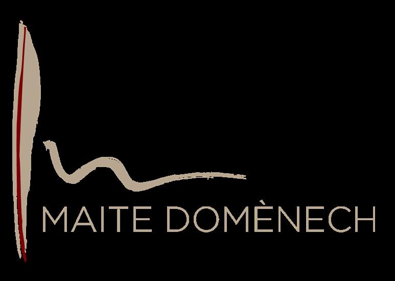Maite Domènech