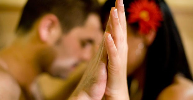 masajes en barcelona particulares elche