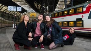 sxo-sentido-el-canal-de-youtube-espanol-que-habla-a-los-adolescentes-sobre-sexualidad